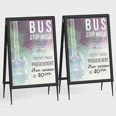 Kundenstopper #werbeagentur #werbeschild #logodesign #design #branding #grafikdesign #grafik #printdesign #print #creativity #logoentwicklung #plakat #music #agentur #agency #kampagne #graphics #graphicdesign #kapfenberg #aufkleber #digitaldruck #direktdruck #business #marketing #busstop #musik #werbeartikel #kundenstopper #druck #digital Logodesign, Marketing, Grafik Design, Poster, Instagram Posts, Books, Advertising Agency, Sticker, Musik