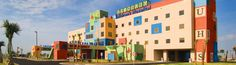 Edinburg Children's Hospital on Pinterest | Child Life ...