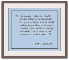 Bonhoeffer Dietrich Bonhoeffer, Great Leaders, Lutheran, Source Of Inspiration, Optimism, Life Is Beautiful, How To Lose Weight Fast, Letter Board, Encouragement