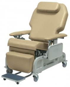 Good 6530 Infusion Chairs | Chemotherapy | Infusion Chairs | Pinterest | Chairs,  Infusion And Inf