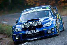 #WRC #Cars #SoyCarMania