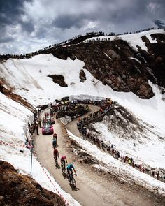 that just happened. Bicycle Race, Pro Cycling, Grand Tour, Mountain Biking, Photo Credit, Climbing, Racing, Bicycling, World