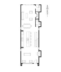 Gallery of B85 + B90 / Building Bloc design - 23