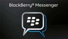 BlackBerry Pauses Rollout of BBM for Android - Mobile Doctors.co