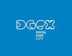 """다음 @Behance 프로젝트 확인: """"DGEX"""" https://www.behance.net/gallery/10966265/DGEX"""