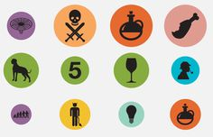Common Mythconceptions – World's Most Contagious Falsehoods