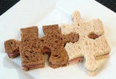 funny-sandwiches-food-art-creativity-pics-images-photos-bajiroo-pics-15