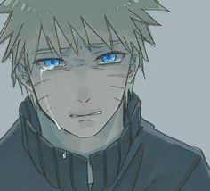Scenariusze z Naruto Naruto Vs Sasuke, Naruto Uzumaki Shippuden, Anime Naruto, Naruto Sad, Wallpaper Naruto Shippuden, Anime Guys, Hinata Hyuga, Otaku Anime, Manga Anime