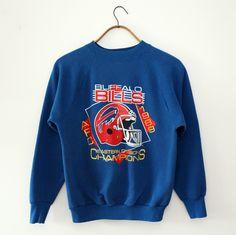 0de102768 302 Best Vintage Sportswear - Buffalo