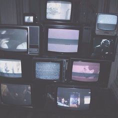grunge alternative indie tumblr