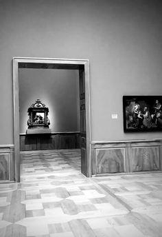 Flat Screen, Mirror, Furniture, Home Decor, Parquetry, Blood Plasma, Decoration Home, Room Decor, Mirrors