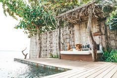 Song Saa: The private island luxury resort you can't miss in Cambodia – JetsetChristina