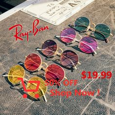 Discover Ray-Ban Beat, the frames dedicated to Summer and festival-goers Blue Clutch, Baby Food Recipes, Yeezy, 4th Of July, Iphone Wallpaper, My Books, Workouts, Champagne, Projects To Try