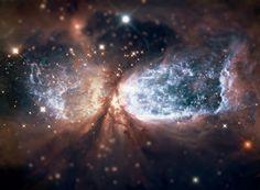 fotos tilt shift universo (6)