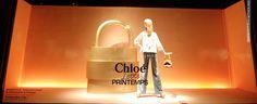 Chloe-window-displays-at-Printemps-Paris-Vitrinistika.ru-03