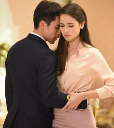 The crown Princess Couple Goals Teenagers Pictures, Couple Pictures, Thai Princess, Ladies Gents, Stylish Couple, Face Photography, Thai Drama, Sweet Couple, Celebrity Couples