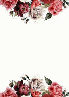 Floral Wedding Invitation Template Beautiful Jpg Wedding Templates for Mercial Use Blank Wedding Invitation Templates, Invitation Floral, Making Wedding Invitations, Wedding Invitation Background, Wedding Templates, Floral Wedding Invitations, Wedding Invitation Cards, Wedding Cards, Save The Date Templates