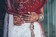 absolutely gorgeous! wedding, photography and henna. SHANNON   SEEMA   INDIAN LESBIAN WEDDING   LOS ANGELES, CA.