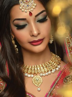 Shahnaz Islam :: Khush Mag - Asian wedding magazine for every bride and groom planning their Big Day