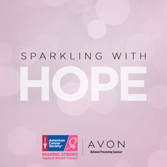 Online Brochure by Avon. Explore Avon's site full of your favorite products, including cosmetics, skin care, jewelry and fragrances. Beginner Morning Yoga, Avon Representative, Latest Books, Breast Cancer Awareness, Revolutionaries, Fundraising, Medium, Skin Care, October