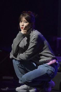 IU Iu Hair, Are You Happy, Korea, Singer, Kpop, Actresses, Female, My Style, Memes