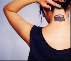 Tatuajes de cámaras de fotos10.jpg