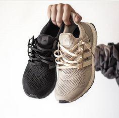 Adidas Ultraboost