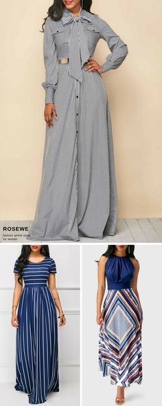 Maxi dresses, high quality & better service, free shipping worldwide, check them out.