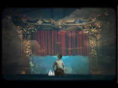 ▶ Baby Alpaca - Sea of Dreams - YouTube