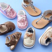 Take a look at the Natural Steps event on #zulily today!