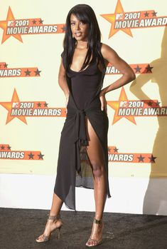 aaliyah net worth at death - Google Search