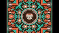 Illustrators - A Documentary
