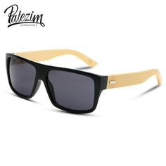 c61958b2d7330 2017 New Bamboo Sunglasses Men Wooden Sun glasses Women Brand Designer  Mirror Original Wood Glasses Oculos