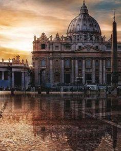 2232 Fantastiche Immagini Su Roma Roma Città E Italia