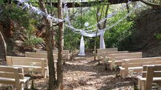 Conferences   Weddings - Whispering Pines