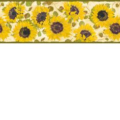 Illumalite Designs Summer Fields Wall Plaque with Wooden Pegs Field Wallpaper, Home Wallpaper, Wallpaper Borders, Discount Wallpaper, Sunflower Wallpaper, Wooden Pegs, Coordinating Fabrics, Gifts For Pet Lovers