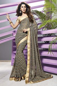 Madharshaonline.com:Fantastic sarees collection