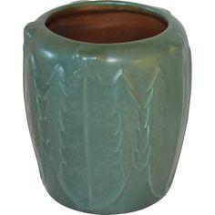 Hampshire Pottery Arts