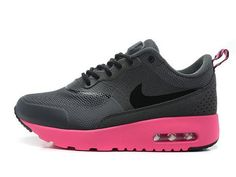 info for a78e9 f9f36 Nike Janoski Max, Air Max Thea, Air Max 90, Sneakers For Sale,