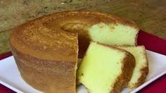 This is a really great recipe for a delicious pound cake. It is a old recipe for making this delightfully delicious cake. You can mak...