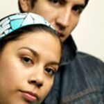 Intimate Partner Violence|Violence Prevention|Injury Center|CDC