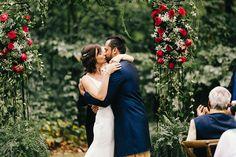 DIY Tennessee Wedding, Indian Wedding, Knoxville Wedding Photographers   Erin Morrison Photography www.erinmorrisonphotography.com