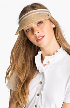this hat is suitable for sports and hot climates NOT the cold cimates and conditions in nepal
