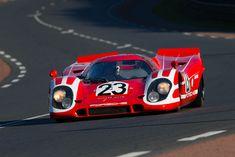 http://www.dailysportscar.com/wp-content/uploads/2016/07/Le-Mans-2016-Classic-31.jpg
