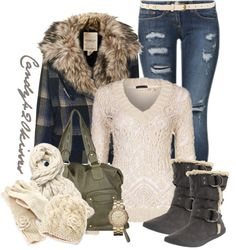 """Untitled #457"" by candy420kisses ❤ liked on Polyvore"