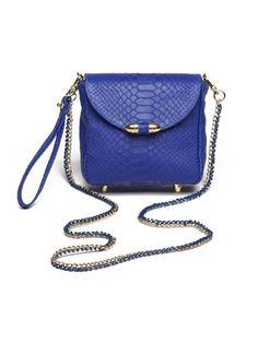 CC Skye Crossbody Bag