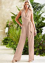 Jumpsuits and Sexy Rompers from VENUS