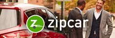 With Zipcar, you get wheels when you want them, without the hassle. Abenity members join for $60 (plus a one-time $25 sign up fee) and get $30 in free driving! https://discounts.abenity.com/perks/offer/545:5