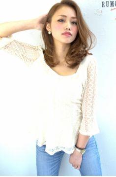 lulu-style.com