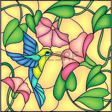 floral tropical - Pesquisa Google